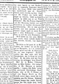 Digital faksimile av originalanmeldelsen - Ibsen - Page 4