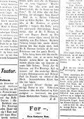Digital faksimile av originalanmeldelsen - Ibsen - Page 5