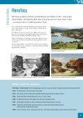 Prospekt på D/S Tyrvi - Glatved Brygge - Page 4