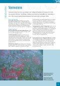 Prospekt på D/S Tyrvi - Glatved Brygge - Page 6