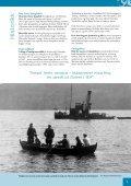 Prospekt på D/S Tyrvi - Glatved Brygge - Page 7