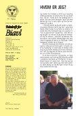 """kurt holbæks rationelle og """"grønne"""" erhvervsbiavl - Honningagergaard - Page 2"""