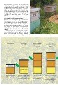 """kurt holbæks rationelle og """"grønne"""" erhvervsbiavl - Honningagergaard - Page 6"""