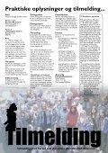 Læs den her! - Leder - FDF - Page 2