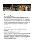 Gladsaxe Bibliotekerne - Gladsaxe Kommune - Page 7