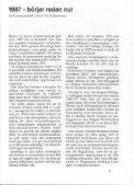 inte - Kumla kommun - Page 3