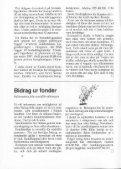 inte - Kumla kommun - Page 4