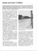 inte - Kumla kommun - Page 5