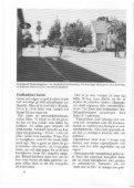 inte - Kumla kommun - Page 6
