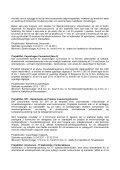 fakta om region hovedstaden - Page 4