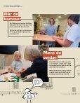 Mikkel og Line får stråler - Aarhus Universitetshospital - Page 4