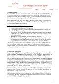 Resultatslønkontrakt for Rektor Peter Abildgaard Andersen - Page 2
