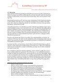 Resultatslønkontrakt for Rektor Peter Abildgaard Andersen - Page 4