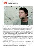 Jes Fomsgaard MAZE - Nivaagaards Malerisamling - Page 2