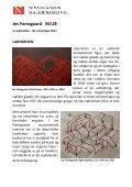 Jes Fomsgaard MAZE - Nivaagaards Malerisamling - Page 6