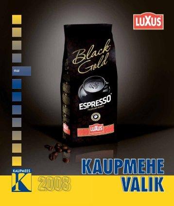 Kaupmees-5-2008.pdf