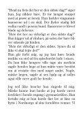 Mads Kjeldgaard Hansen - Metro Litteratur - Page 6