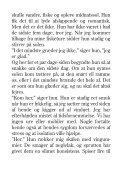 Mads Kjeldgaard Hansen - Metro Litteratur - Page 7
