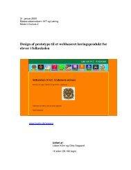 IKT og didaktisk design (Acrobat Reader-dokument)