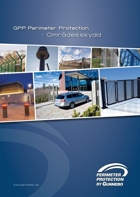 GPP-områdesbroschyr_v3_se_LR - Perimeter Protection Group
