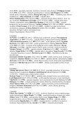 KRONIKA ORIENTALNA - Muzeum Azji i Pacyfiku - Page 2