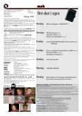 Årg. 44 Nr. 28 - 9. maj. - MOK - Page 2