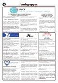 Årg. 44 Nr. 28 - 9. maj. - MOK - Page 6