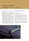 Artikel - Anders Rønnau Coaching - Page 7