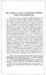 18. évf. 6. füzet. (1883. november-december)