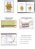 Auditory Neuropathy Spectrum Disorder - Sten Harris - Seite 3