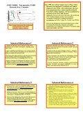 Auditory Neuropathy Spectrum Disorder - Sten Harris - Seite 4