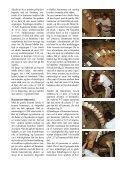 Fascinationen af tandhjul - Møller - Page 2