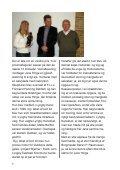 Padlen nr. 495 - Lyngby Kanoklub - Page 6