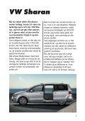 Padlen nr. 495 - Lyngby Kanoklub - Page 7
