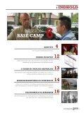 BASE cAMP - Beredskabsstyrelsen - Page 3