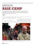 BASE cAMP - Beredskabsstyrelsen - Page 6
