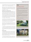 BASE cAMP - Beredskabsstyrelsen - Page 7