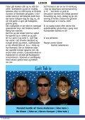 Startisten nr 69 (1,47 Mbyte). - Holte Star Club - Page 2