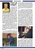 Startisten nr 69 (1,47 Mbyte). - Holte Star Club - Page 4
