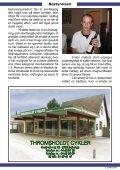 Startisten nr 69 (1,47 Mbyte). - Holte Star Club - Page 5