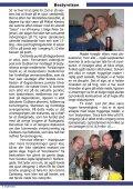 Startisten nr 69 (1,47 Mbyte). - Holte Star Club - Page 6