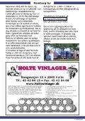 Startisten nr 69 (1,47 Mbyte). - Holte Star Club - Page 7