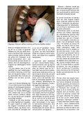 Fascination af tandhjul - Møller - Page 2