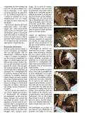 Fascination af tandhjul - Møller - Page 3
