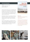 katalog - BOGVÆRKETs - Page 4