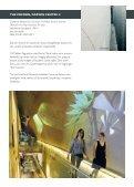 katalog - BOGVÆRKETs - Page 5