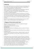 Rapport kommunalt tilsyn ældrecentrene 2008.pdf - Ringkøbing ... - Page 3