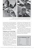 FLYGTNINGENE - Dansk-Palæstinensisk Venskabsforening - Page 3