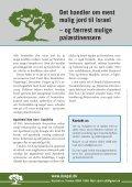 FLYGTNINGENE - Dansk-Palæstinensisk Venskabsforening - Page 4
