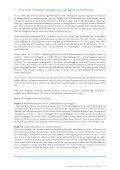 risikokommunikation i relation til sundhedsfremme og forebyggelse - Page 6
